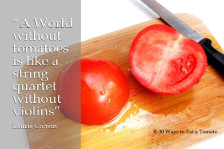 tomato quotes